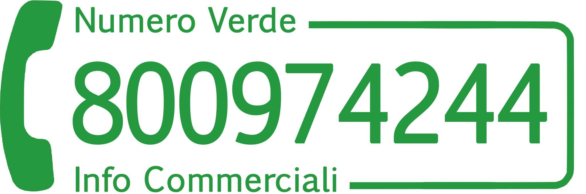 numero-verde