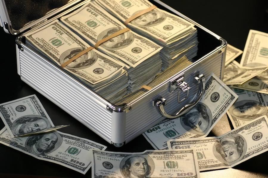 fare soldi sul web