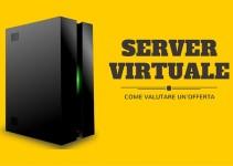 server-virtuale-valutare-offerta