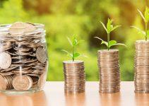 progetti web e soldi facili