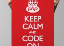 Come cambiare la versione di PHP nel Plesk