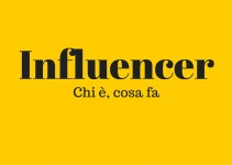 influencer