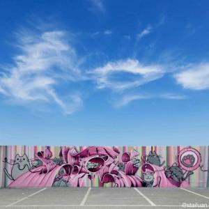 andrea-antoni-graffiti