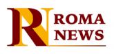 Romanews
