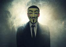 sicurezza dati digitali