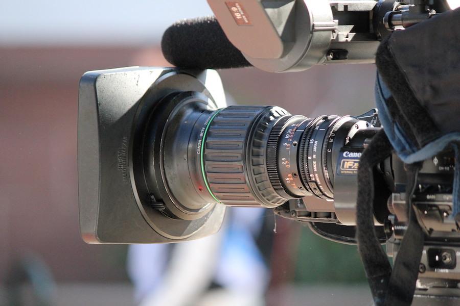 videoreporter