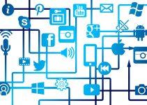 aziende e social network