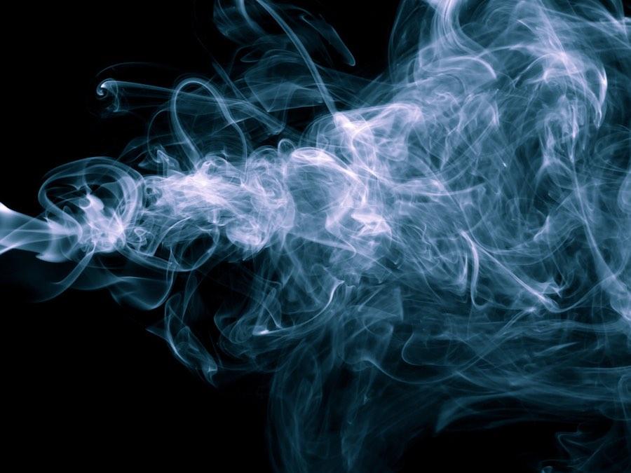 I guru sono tutti venditori di fumo?