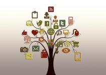 Meglio fare sponsorizzazioni o networking?