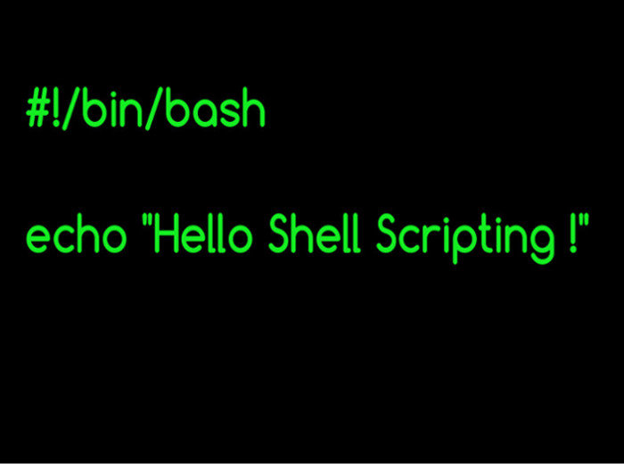 Come controllare se una pagina web cambia (shell script)