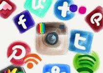 rischi legati ai social network