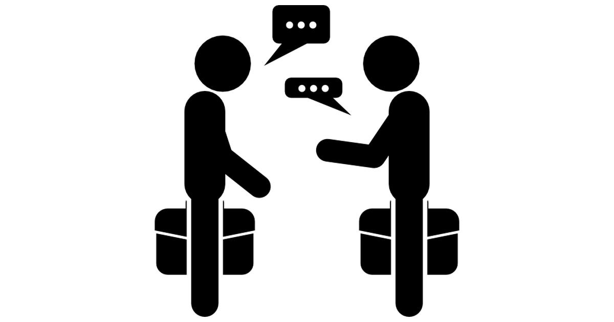 gestione clienti