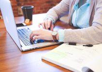 trovare lavoro sul web