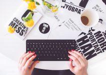 blogger senza blog