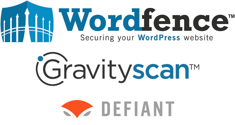 Wordfence-Gravity-Scan-Defiant