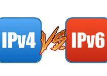 Indirizzi IPv6 La Cina ha avviato un piano per aumentarne la diffusione