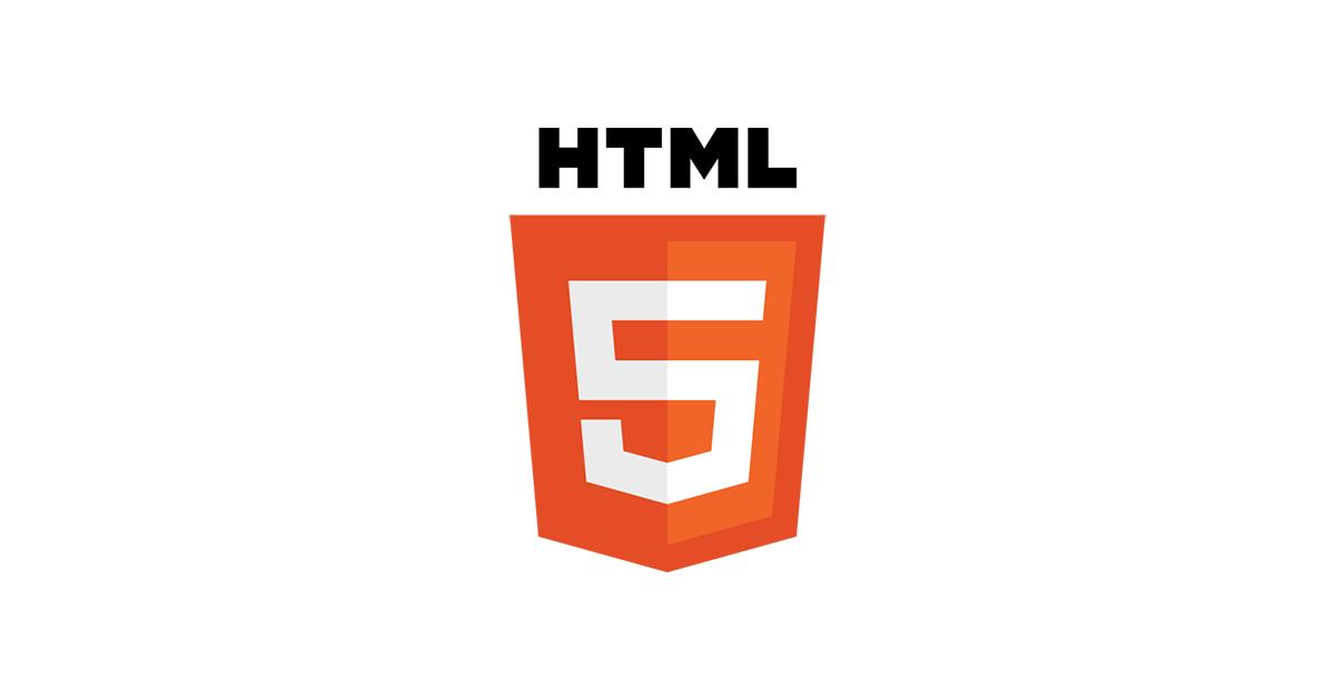 HTML le specifiche 5.2 sono ufficiali 2