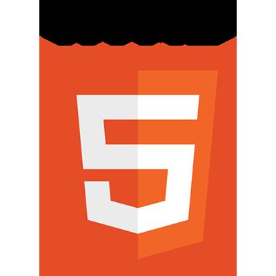 HTML le specifiche 5.2 sono ufficiali
