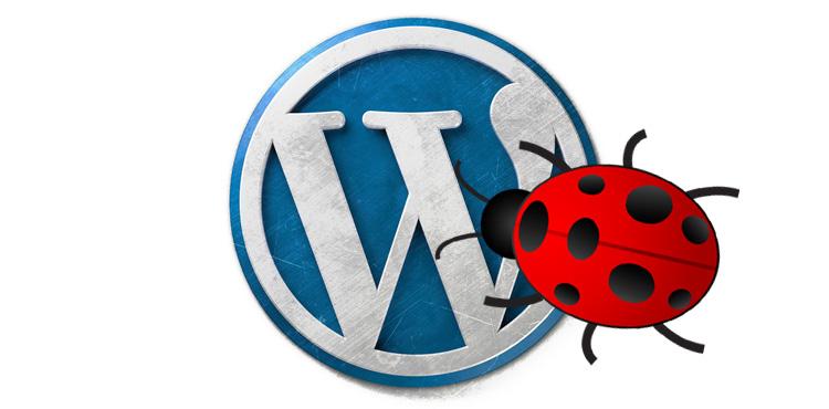 WordPress.org rimossi tre plugin con backdoor