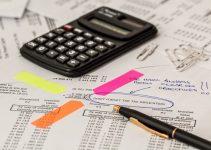 Fiscalità e tassazione sul web