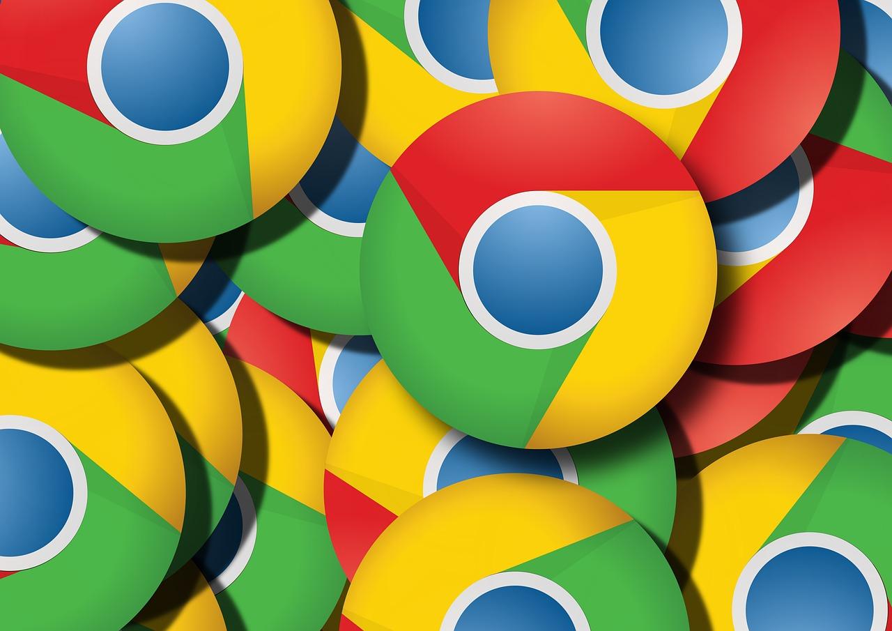 Google Chrome blocchera le pubblicita non richieste