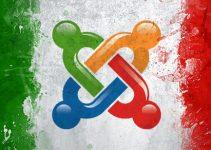 Joomla! Italia cerca volontari