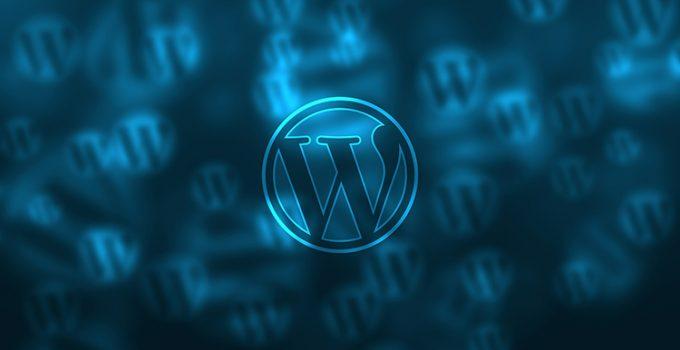 Come togliere le date dagli articoli di WordPress (e dalla pagina blog)