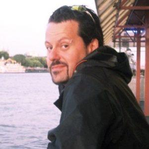 Max Guadagnoli