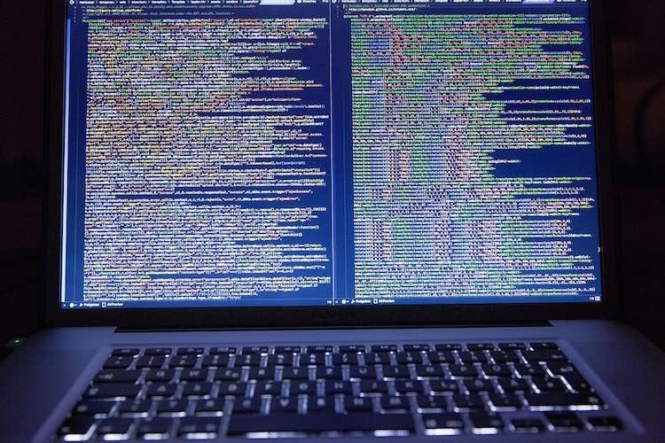 usabilità pagine web