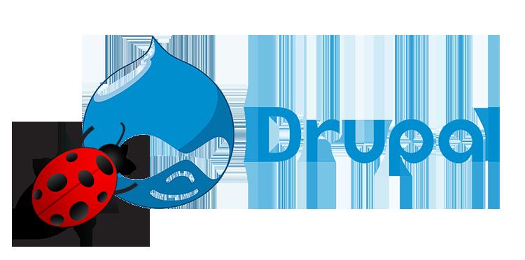 Drupal scoperta grossa falla Remote Code Execution