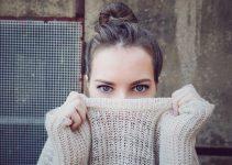 Donne e libera professione sul web