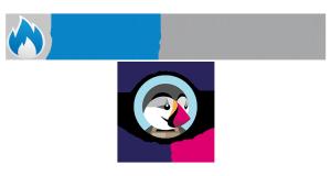 FlameNetworks Hosting Certificato PrestaShop