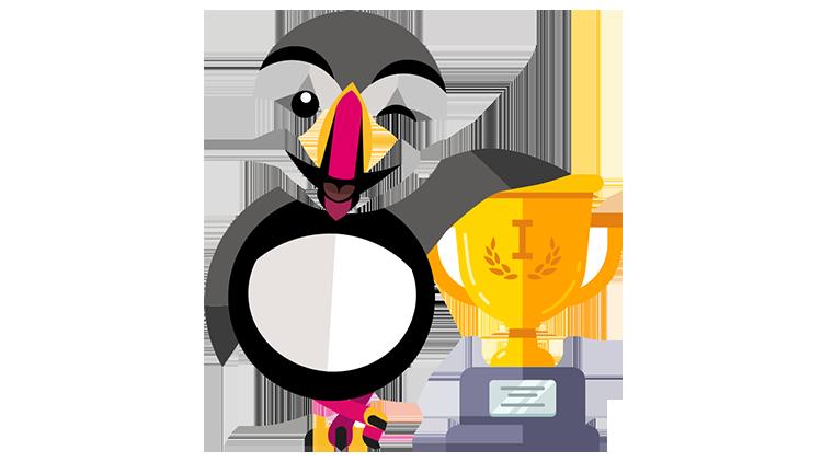 I Premi della Coppa Del Mondo PrestaShop