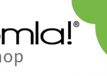Online lo shop di Joomla! magliette, tazze, cover per smartphone e molto altro ancora