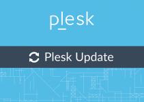 Plesk Onyx 17.8 disponibile al pubblico e compatibile con Debian 9