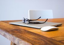 Aprire un blog assolutamente