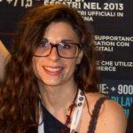 Valeria Sebastiani