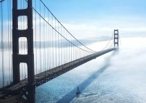 come costruire un ponte