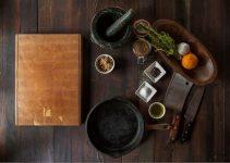 Web marketing per food blog