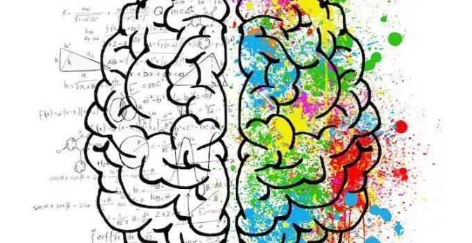 psicologia personal branding