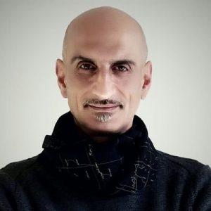 Maurizio Lotito