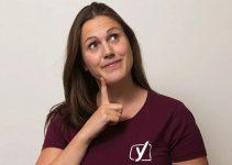 Yoast annuncia la nuova CEO Marieke van de Rakt
