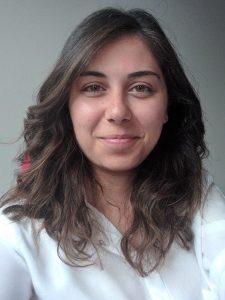Chiara Clemente