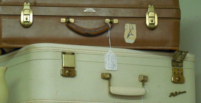 Web marketing per agenzie di viaggi