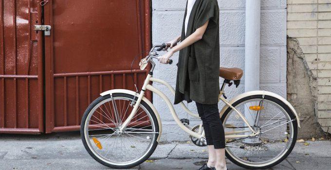 Come sviluppare un fashion blog