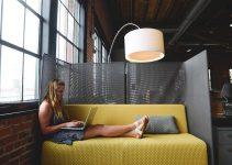 visibilità per freelance
