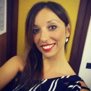 Melania Limongelli