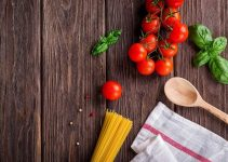 come si diventa food blogger