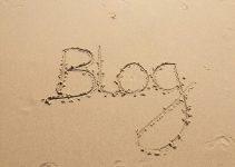 vale la pena aprire un blog?