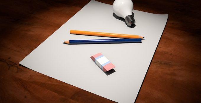 copywriting e affiliazione